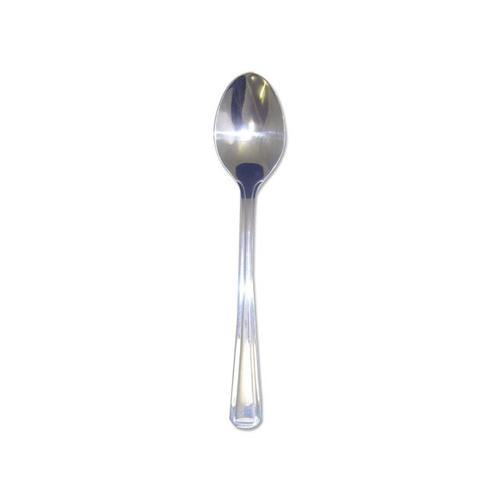 Teaspoons Stainless Steel [Pack 12]