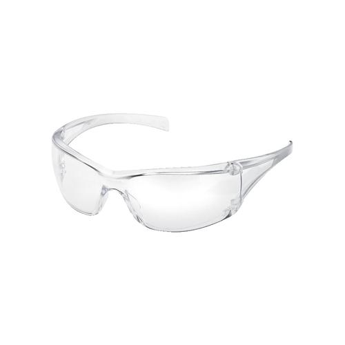 3M Virtua AP Classic Line Safety Spectacles Clear Lens Polycarbonate 26g Ref 7151200