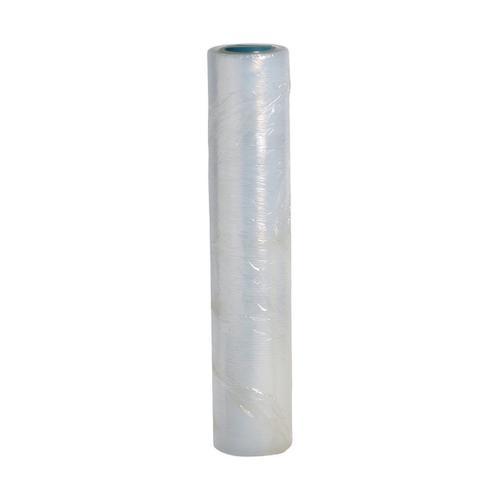 Stretch Film Blown 17 Micron 400mmx250m Clear [Pack 6]