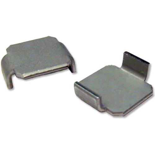 Bisley Shelf Clips for Cupboard Fittings Ref 8589 [Set 4]