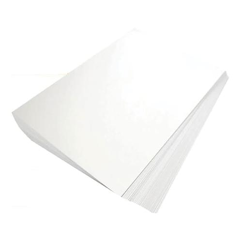 5 Star Elite Premium Business Paper Laid Finish Ream-Wrapped 100gsm A4 High White [500 Sheets]