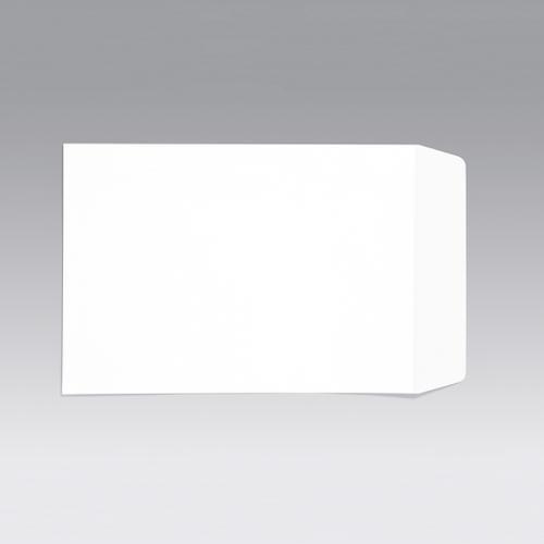 5 Star Office Envelopes PEFC Pocket Self Seal 90gsm C4 324x229mm White [Pack 250]