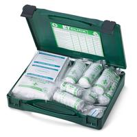 Click Medical Refill 10 Person Ref CM0017 *Up to 3 Day Leadtime*
