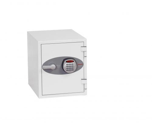 Phoenix Datacare Size 1 Data Safe with Electronic Lock