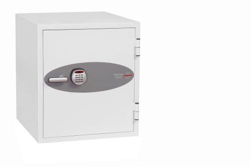 Phoenix Datacare  Size 3 Data Safe with Electronic Lock