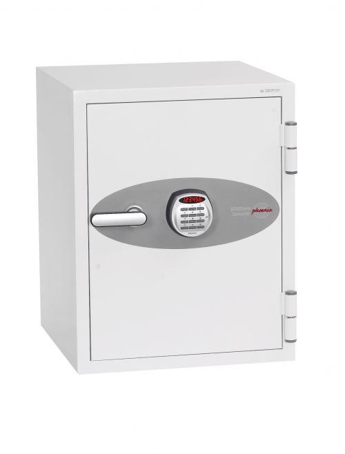 Phoenix Datacombi Size 1 Data Safe with Electronic Lock