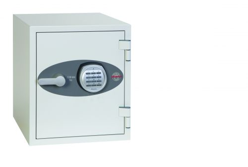 Phoenix Titan Size 2 Fire & Security Safe Electronic Lock