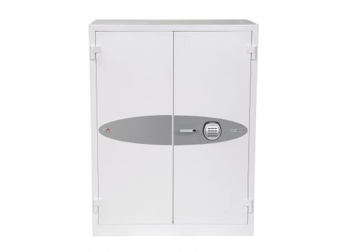 Phoenix Fire Ranger Size 2 Fire Safe with Electronic Lock