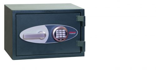 Phoenix Neptune  Size 1 High Security Euro Grade 1 Safe with Electronic Lock