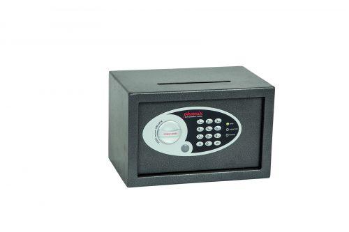 Phoenix Vela dposit Home & Office sz 1 Safe Elctrnic Lock