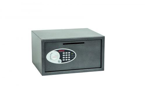 Phoenix Vela dposit Home & Office sz 3 Safe Elctrnic Lock