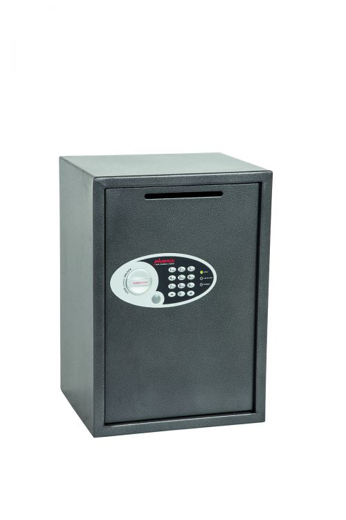 Phoenix Vela dposit Home & Office sz 4 Safe Elctrnic Lock