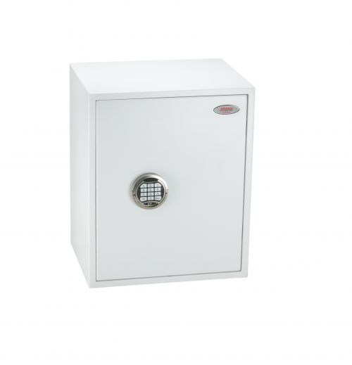 Phoenix Fortress Size 3 S2 Security Safe Electrnic Lock