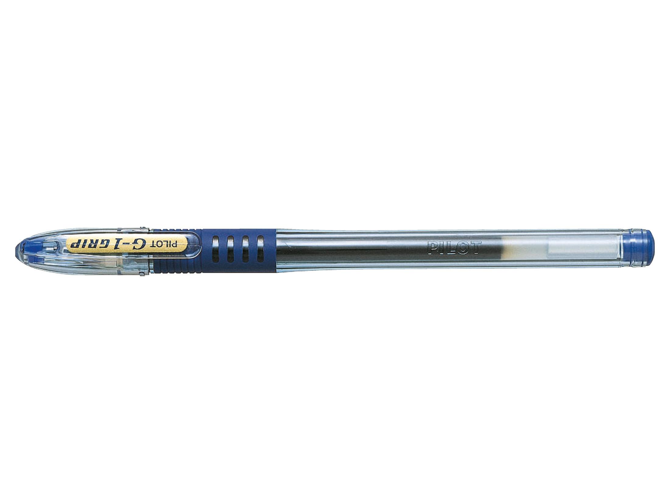 PI15893
