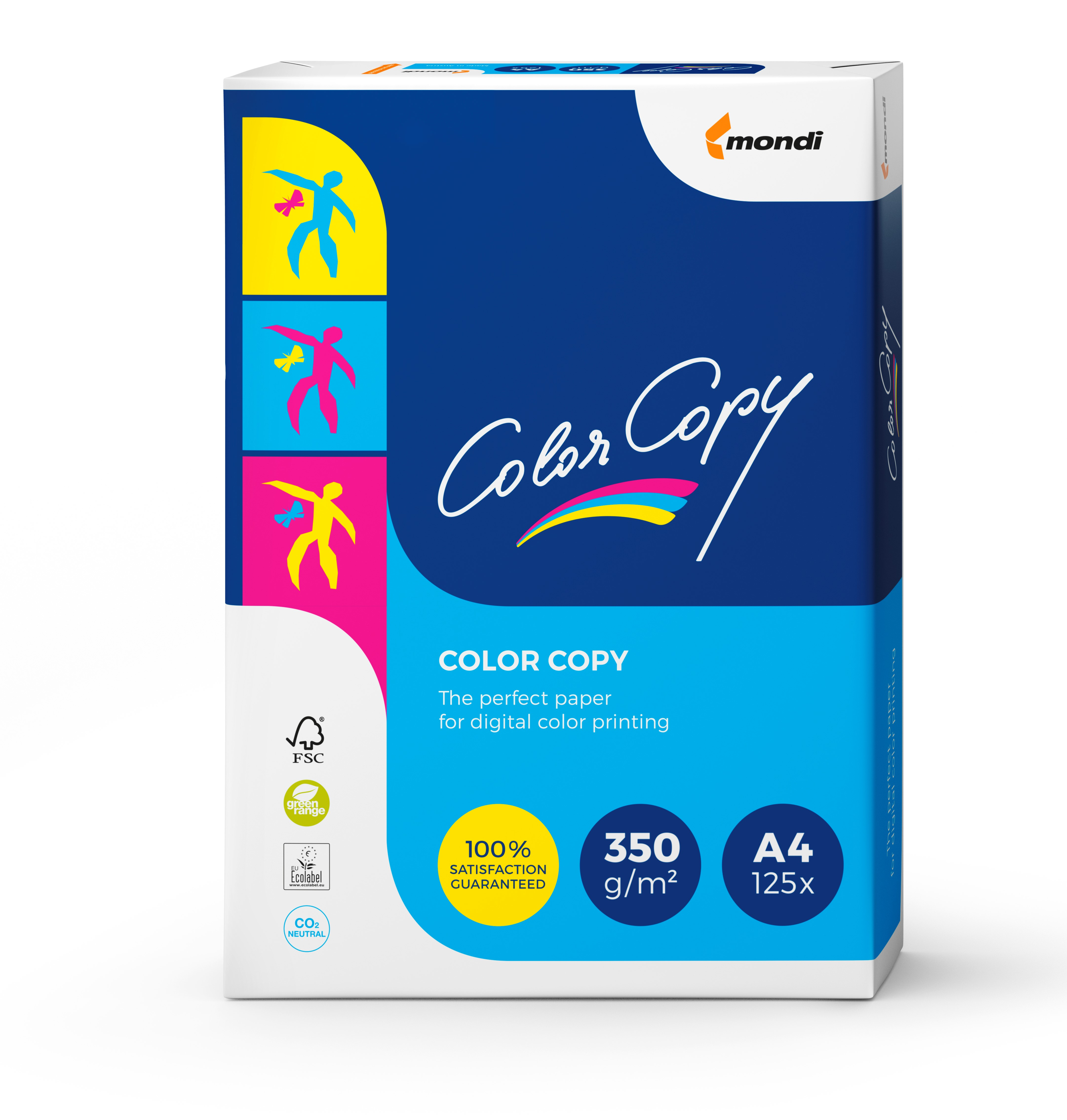 COLA4350