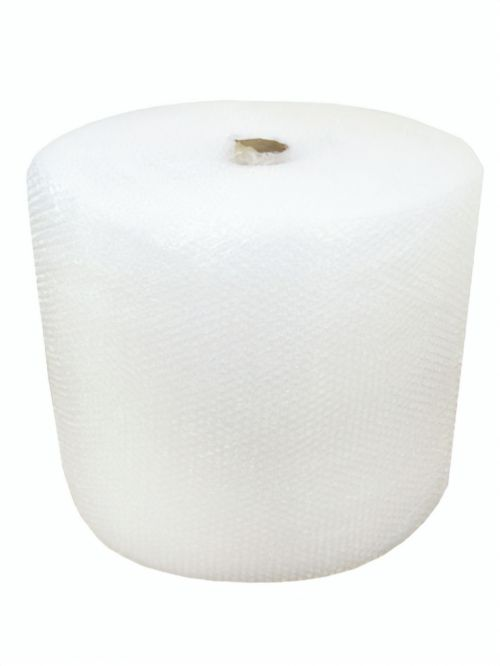 Small Bubble Wrap Rolls 1500mm x 100m (Pack 1) Code