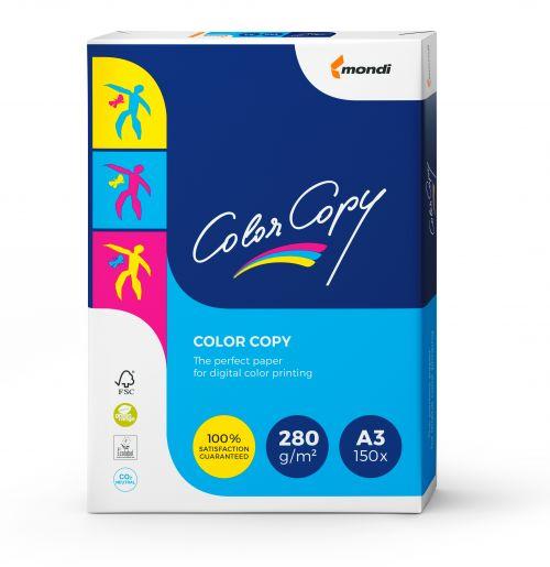 Color Copy FSC A3 280gsm White Paper (Box 750) Code