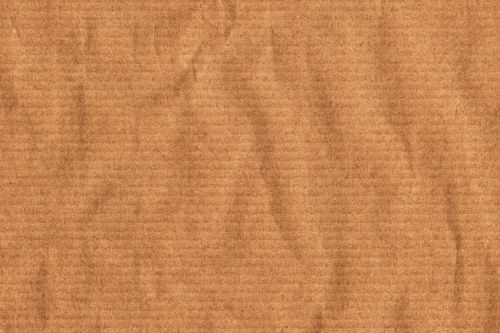 Imitation Kraft Sheets 900mm x 1150mm 90gsm (Pack 240) Code