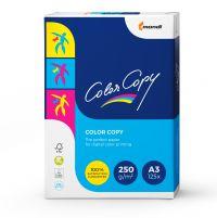 COLA3250