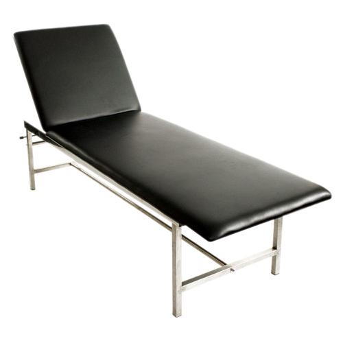 Reliance Medical Relequip Rest Couch