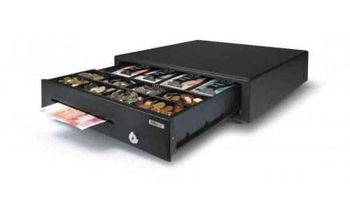 Safescan LD-4141 Cash Drawer