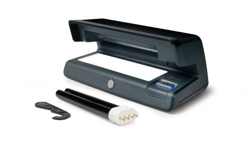 Safescan UV Tube S-50/70 Counterfeit Detector UV Tube