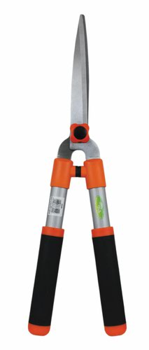 Andersons Deluxe Straight Hedge Shears