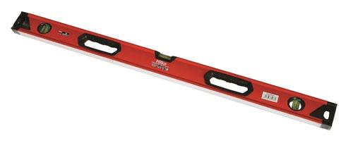 """Hilka Professional Box Level - 36"""" (900mm) (63505036)"""