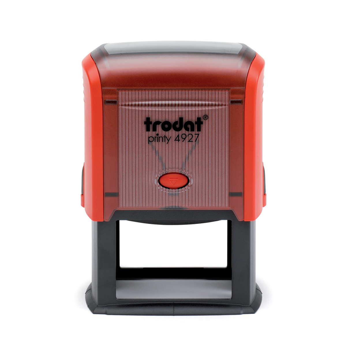 Trodat Printy 4927 Bespoke Custom Stamp Self-Inking Up to 8 lines Ref 156322