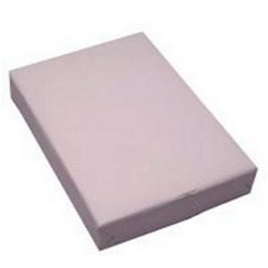 Whitebox 80g A4 Copier Paper 500shts