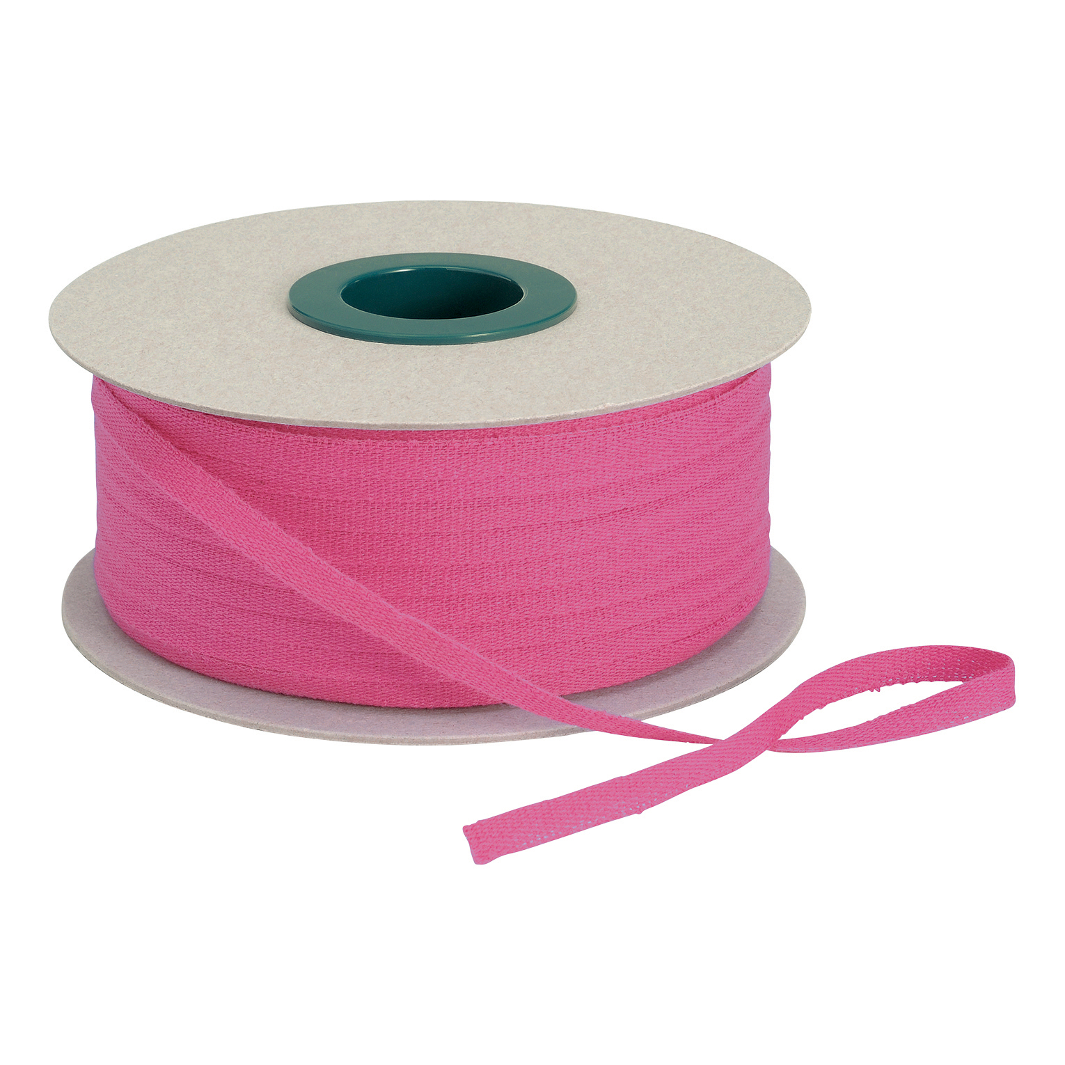 Legal Tape Reel 6mmx150m Pink Code R7018006015