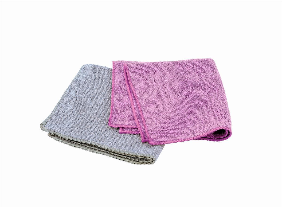 Scotch-Brite Dusting Cloth Ref GN030122008 [Pack 2]