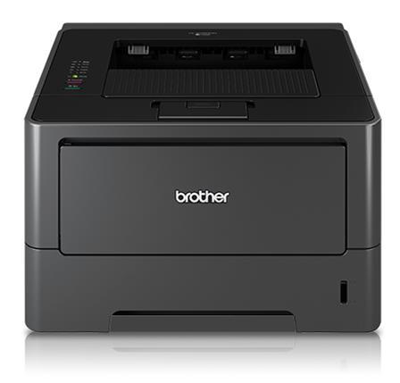 Brother HL-5450DN Mono Laser Printer