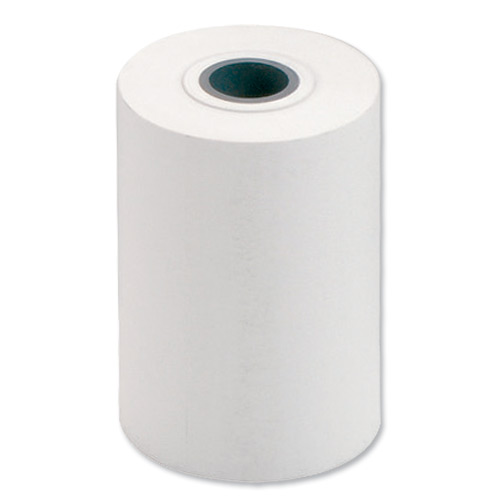 Wasp Thermal Receipt Paper 633808502195