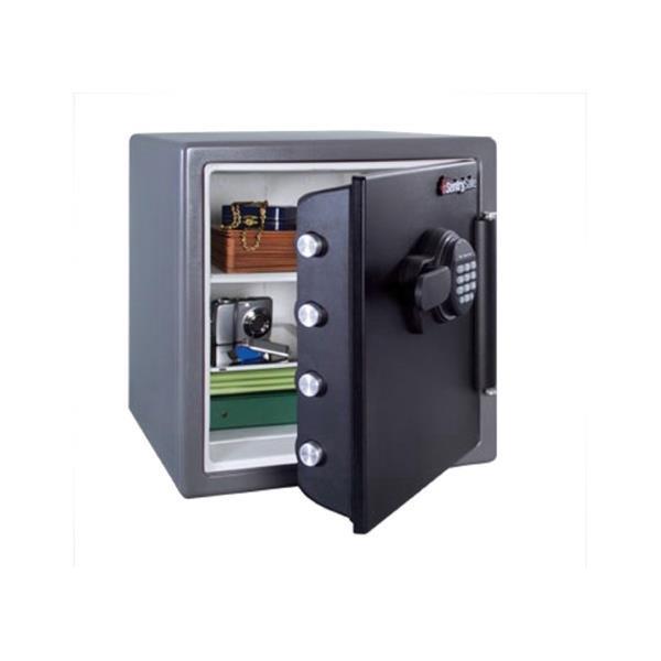 2*SentrySafe SFW123FSC ElecFireSafe