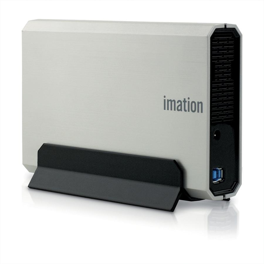 Imation ApolloD300 Hard Drive 1TB i25806