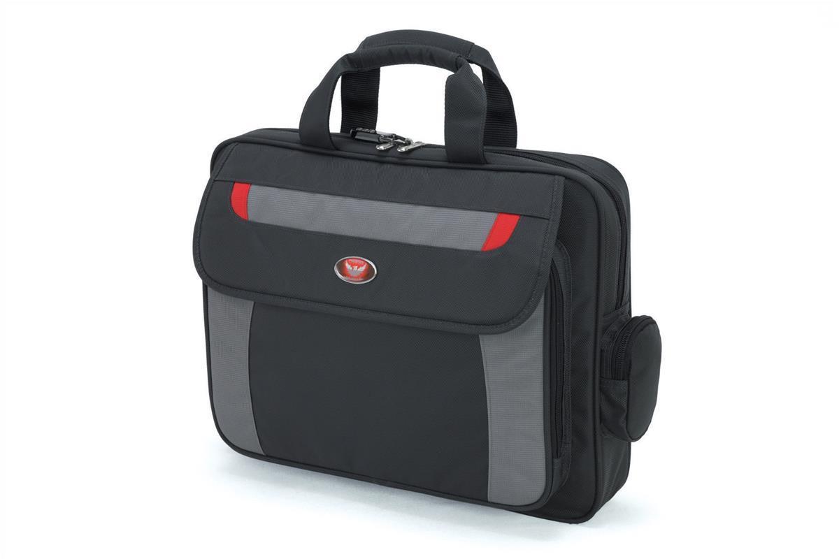 Phoenix Venice Security CarryCse SC0082C
