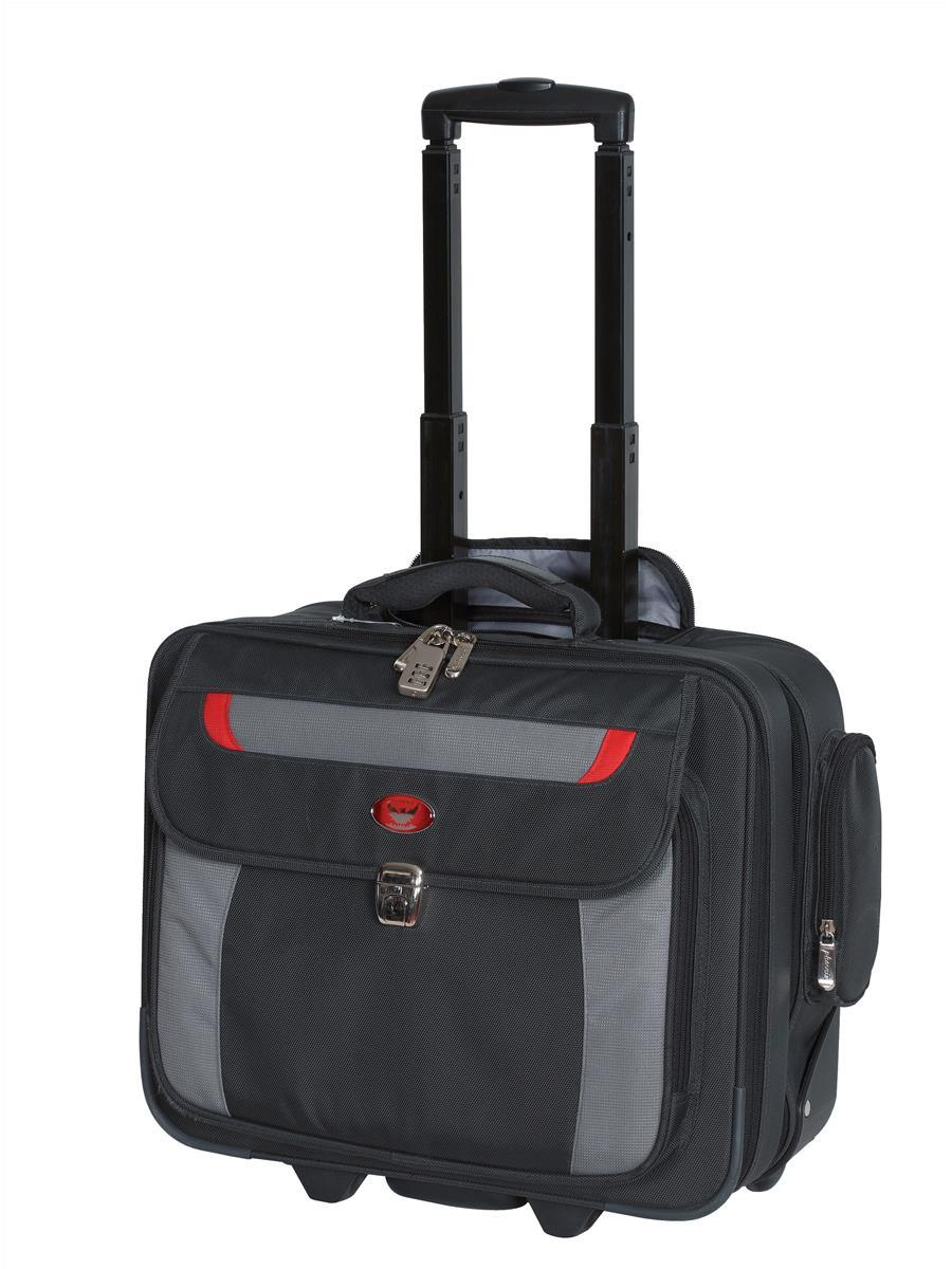 Phoenix Venice Security TravCase SC0084C