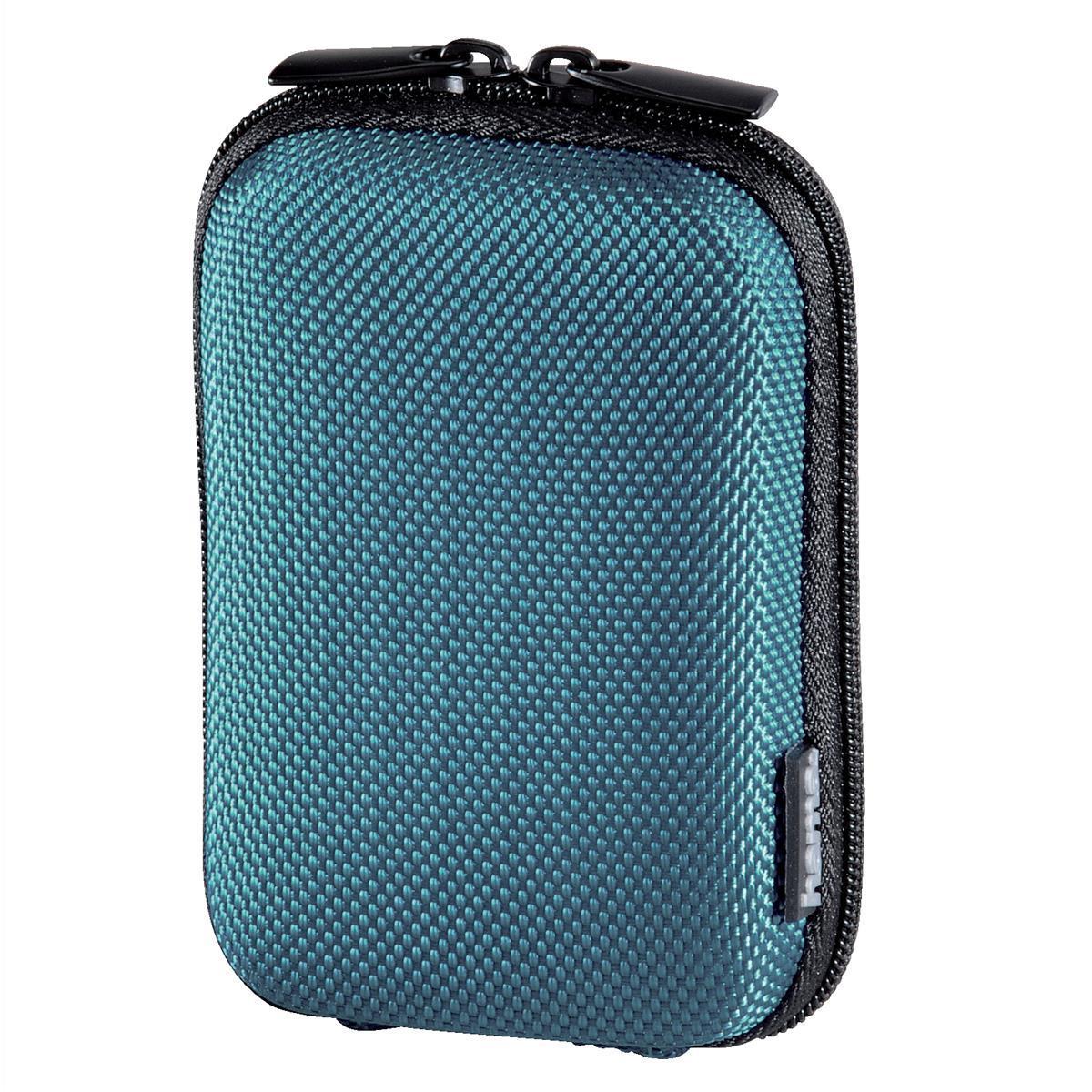 Image for Hama Hardcase Camera Bag 40G Blue