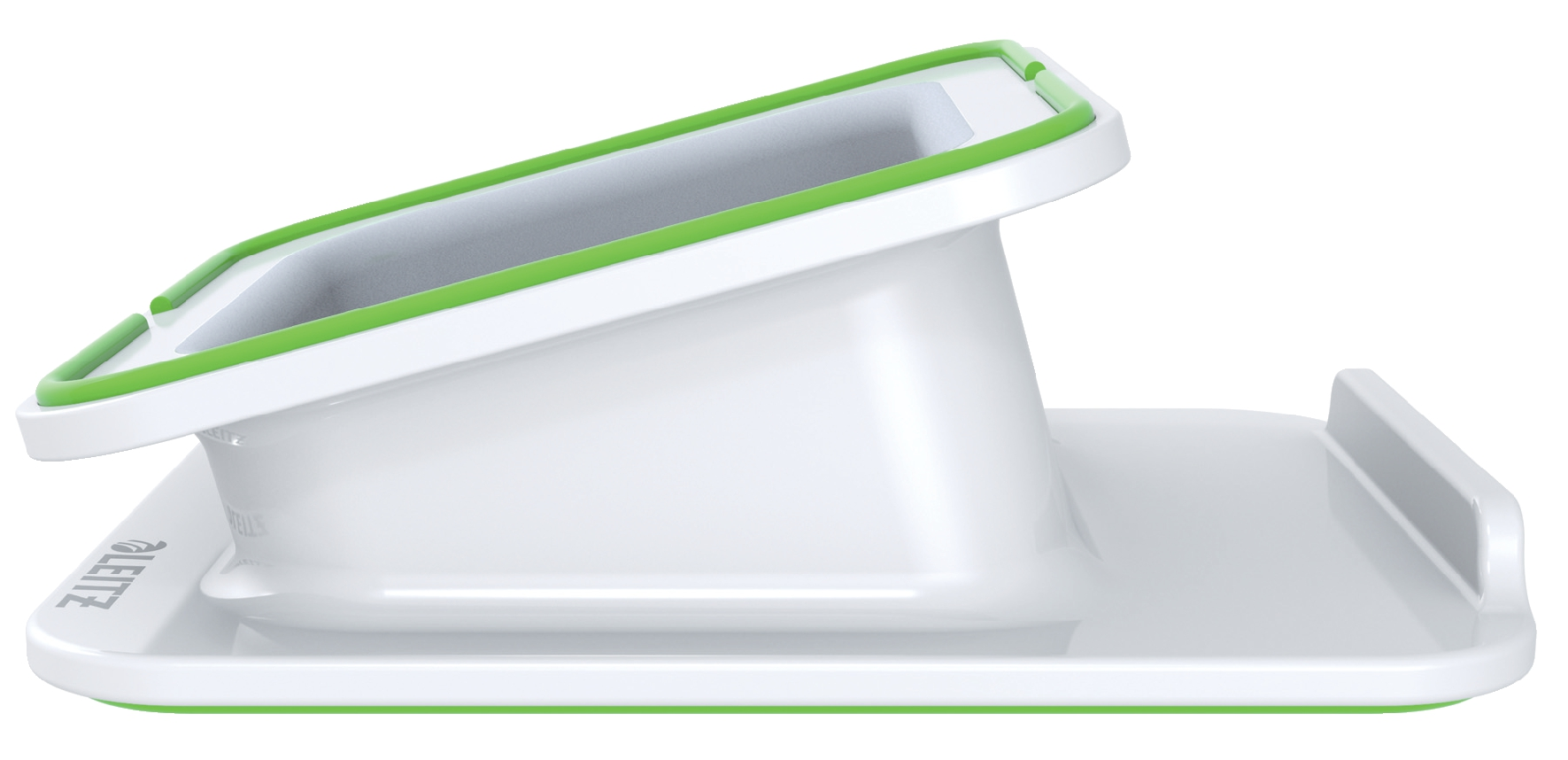 Image for Leitz Complete Desk Stand for Iphone/Ipad White (0)