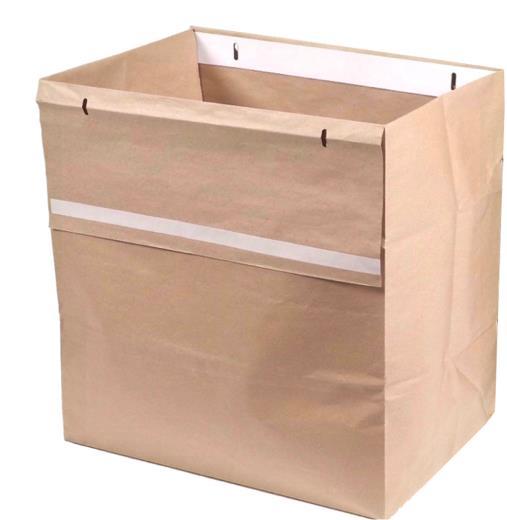 Rexel Shredder Auto Plus 750X Waste Sack Pack 150 Code 1765032EU