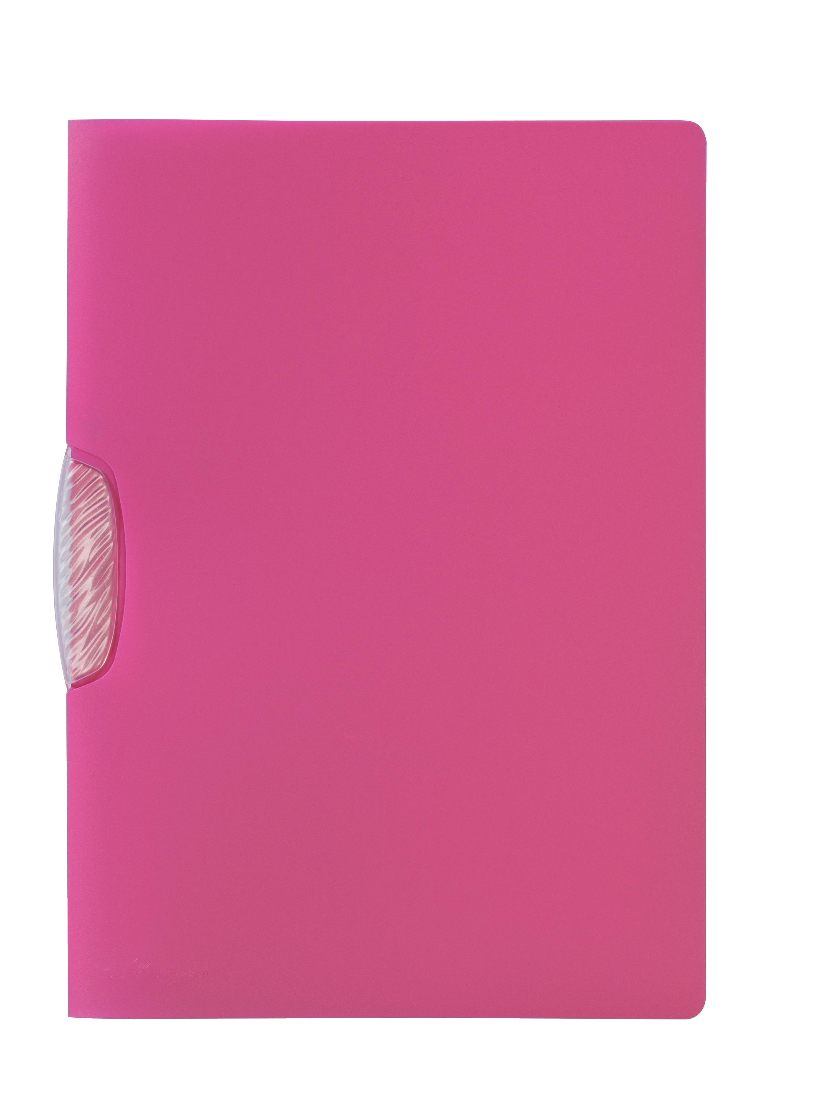 SWINGCLIP Trend Folder - Pink
