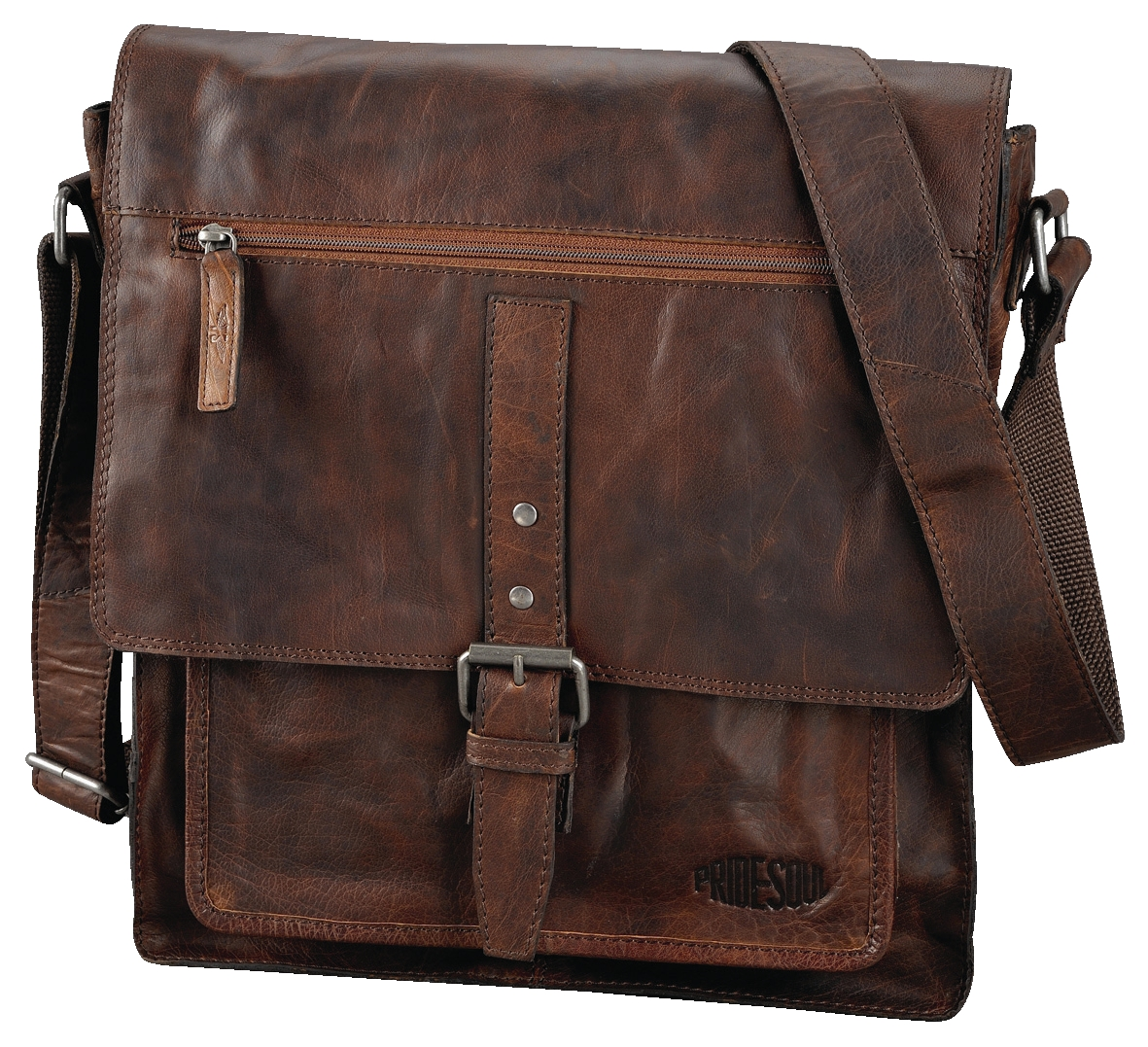 Pride&Soul Ethan Shoulder bag 47184