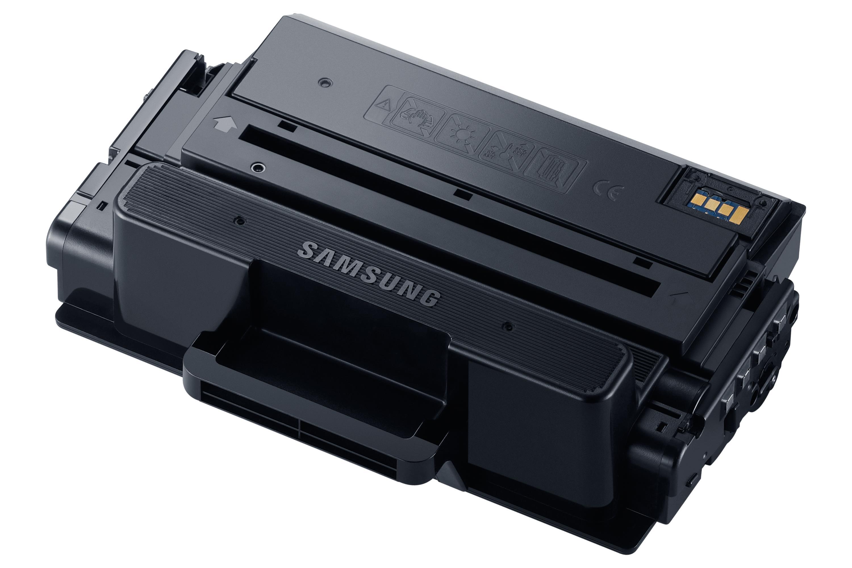 Samsung M4020/4070 Black Ultra High Capacity Toner Cartridge 15K Code MLT-D203U/ELS