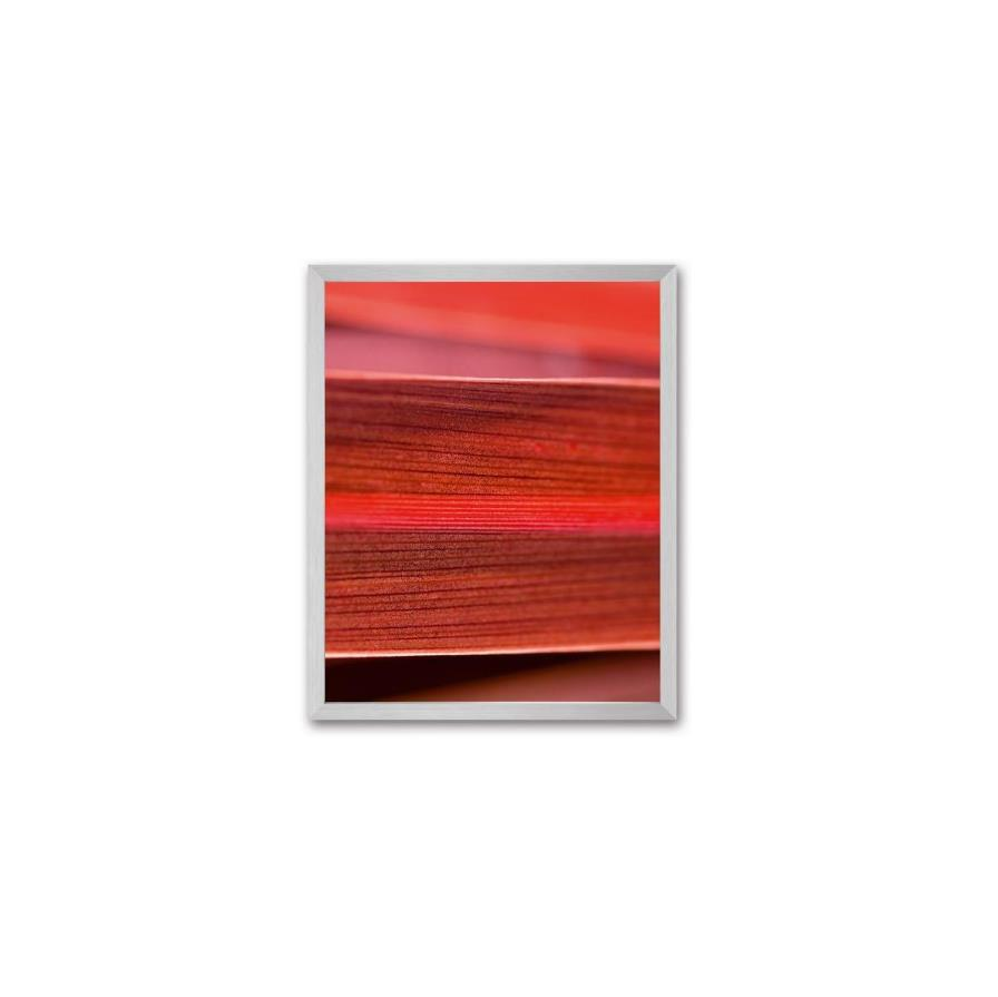 Sigel Deep Profile Frame Bold 210x290mm Code GA300
