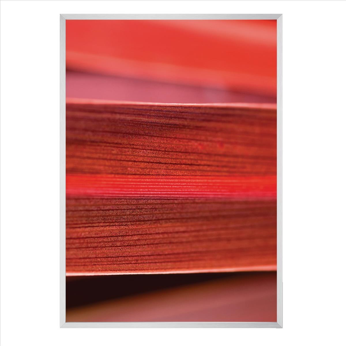 Sigel Extra Deep Profile Frame Bold 700x1000mm Code GA306