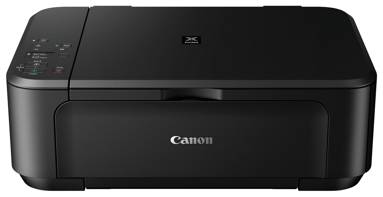 CanonPIXMA MG3550 MF IJPrinter Blk