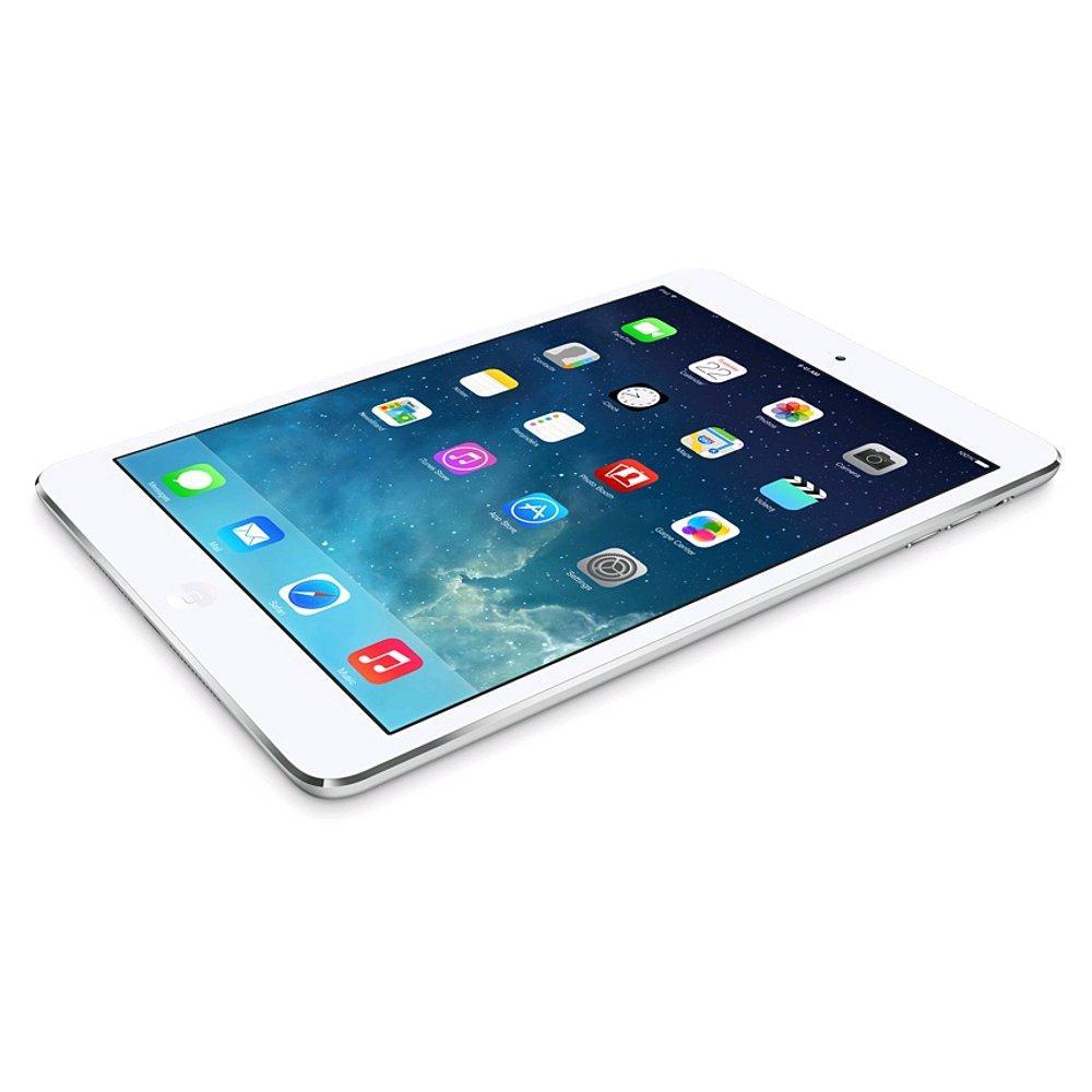Apple iPad Mini RD Wi-Fi 64GB Sil