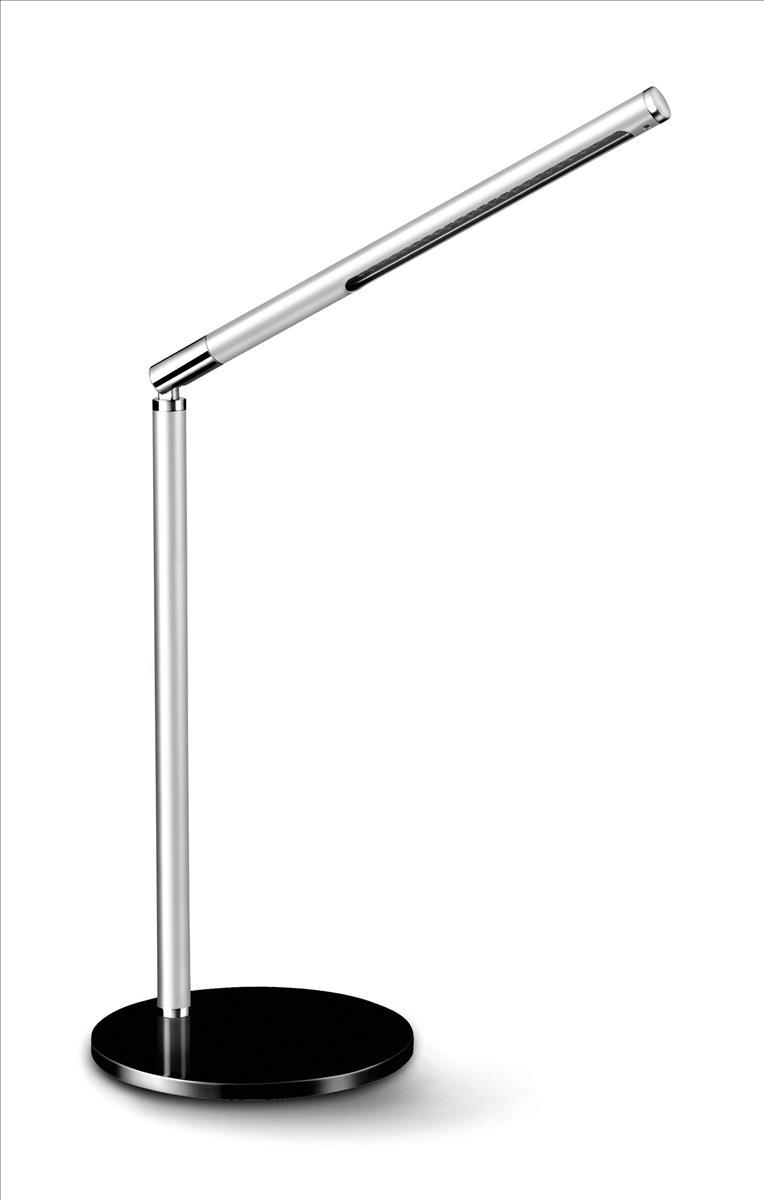 CEpPro LED Desk Lamp Grey