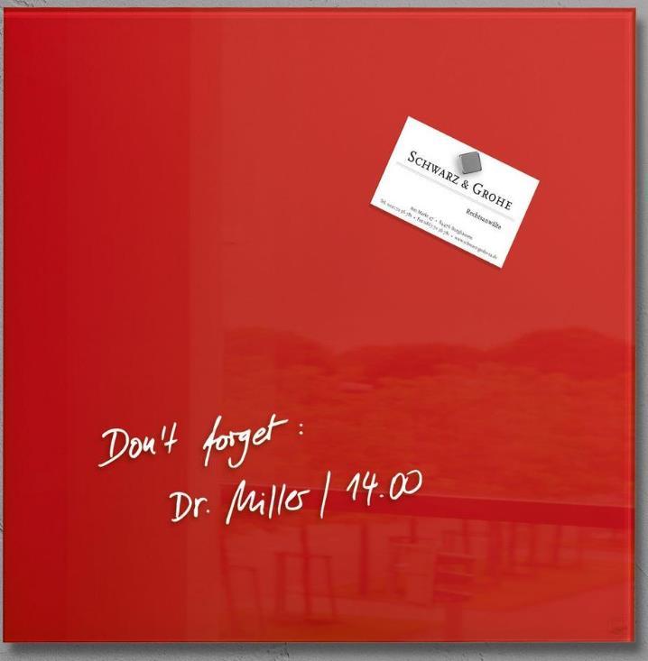 Sigel Artverum Mag Brd Red 300x300 GL159
